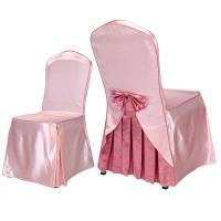 China dining room chair covers 【XYM-7BC23】 on sale