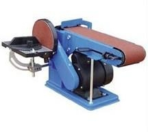 Quality 1.5kw, ZY-2260 double disc wood chips grinding machine for sale