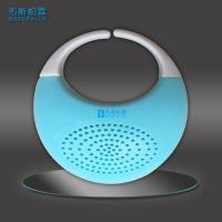 Buy cheap Air Purifier Portable Disinfectant and Deodorant Perfume from wholesalers