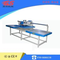Stripping machine series