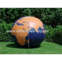 China Earth balloon,Blimp-1014 on sale