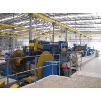 Buy cheap Cut to Length Line from wholesalers