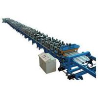 Buy cheap High Speed Roll Forming Machine from wholesalers