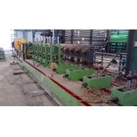 HS TUBE MILL Manufactures