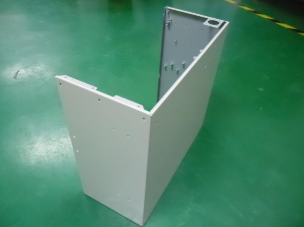 Quality Stamping Mold/Tooling Prototype Products for sale