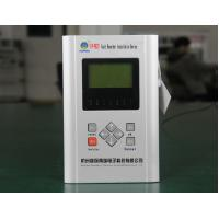 9820 digital fault recorder device