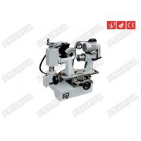 Buy cheap MYD-A SMALL CIRCULAR KNIFE GRINDER from wholesalers