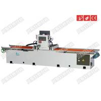 Buy cheap MDD-D AUTOMATIC GRINDING MACHINE from wholesalers