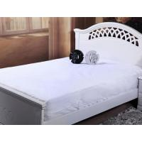 China MATTRESS PROTECTOR Bed Bug Mattress Cover on sale