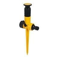 Quality Lawn Sprinklers CHE0537 for sale