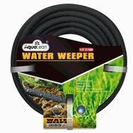 Buy cheap Hoses CHV1012 from wholesalers