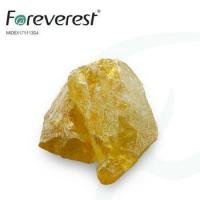 China 8050-26-8 Pentaerythrite Modified Rosin Ester for adhesive industry on sale