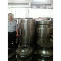 Spare parts  Rollers Manufactures