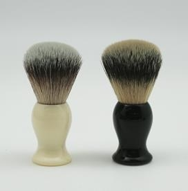Quality Synthetic 20mm Shaving Brush for sale