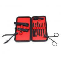 Buy cheap 12pcs Nail Clippers Set from wholesalers