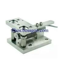 Buy cheap Weighing Module 15t weighing modules factory supply from wholesalers