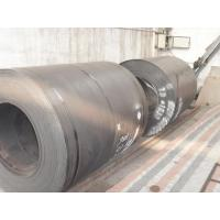 China A36 1 high quality structural steel astm a36 on sale