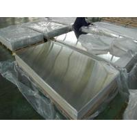 China ASTM A36 steel prices on sale