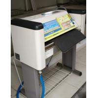 Car Mat Cleaning Machine Manufactures