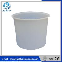 plastic stock tank pool Manufactures