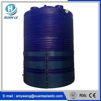China underground water storage tanks suppliers thailand on sale