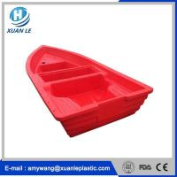 China Rowing Boats on sale