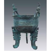 China Antique Bronze on sale
