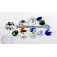 Chandelier Beads 8107 Manufactures