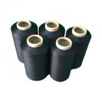 Solution Dyed Polypropylene Yarn Manufactures