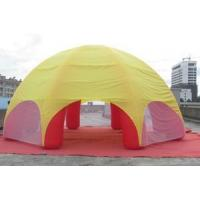 Tent Products inflatable arch tent Manufactures