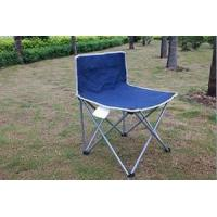 Tent Products portable camping folding table with chair Manufactures