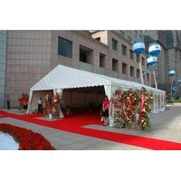 Tent Products wedding party tent