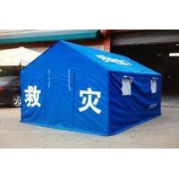 Tent Products refugee tent