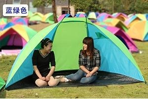 Quality Tent Products pop up tent for sale