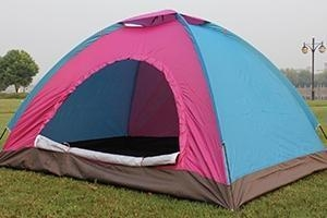 Quality Tent Products fast pop up tent for sale
