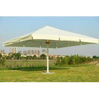Tent Products booth sunshade umbrella Manufactures
