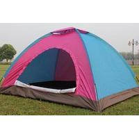 Tent Products Camping Tent Manufactures