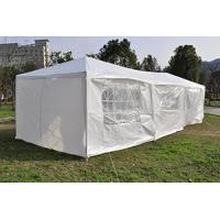 Tent Products car parking tent