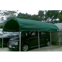 Tent Products structure event tent Manufactures