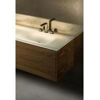 Buy cheap GN2 Vanity Cabinet from wholesalers