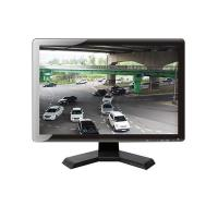 CCTV monitor 19 inch CCTV LCD monitor wide Manufactures