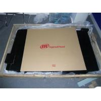 China Ingersoll Rand Screw air compressor Oil Cooler Model: 88157672 on sale