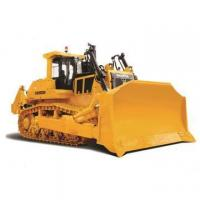Buy cheap Dozers Shantui 520HP SD52DQ Bulldozer from wholesalers