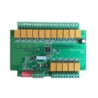 16 channel relay linkage module (special for electronic fence system)