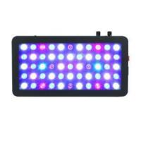 Super Bright LED Aquarium Lamp Fish Tank Light Manufactures