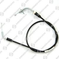 Cables SD110 CHOKE Cables Manufactures