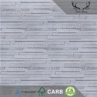 3D Wood Wall Panels 3D Antique Wood Wall Paneling Manufactures