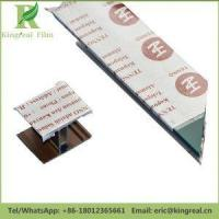 Buy cheap Protective Film for Aluminum Sheet Aluminium Profile Protection Film from wholesalers