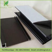Buy cheap Protective Film for Aluminum Sheet Aluminum Surface Protective Film from wholesalers