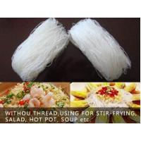 Buy cheap export vermicelli longkou vermicelli from wholesalers